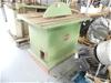 Woodfast Bench Saw - 415V