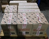 Pallet of Approx 130 Assorted Water And Soft Drink Bottles (1x Pallet)