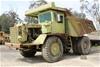 Terex B74TD 30 Ton Dump Truck