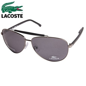 4a9f1c04be9 Buy Lacoste Sunglasses (L123SP 033)