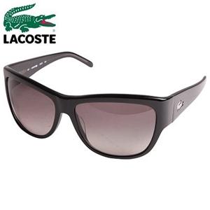 24f34a7bc8dd Buy Lacoste Sunglasses - L631S 001