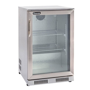 Buy gasmate glass door bar fridge 118l graysonline australia gasmate glass door bar fridge 118l planetlyrics Choice Image