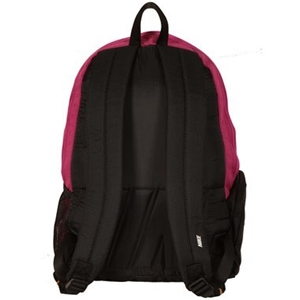 fe45f76fc6 ... Nike Nike Classic Line Backpack. View full-size images