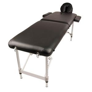 Portable Aluminium Beauty Massage Table
