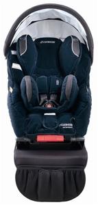 Buy Maxi Cosi Hera Convertible Car Seat