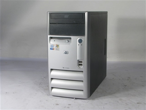 Hp Dx Mt Driver Download