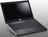 Ex-Lease, Dell Vostro 3300 Laptops - i5 CPU 2.27GHz