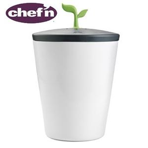 Buy Chef 39 N EcoCrock Ceramic Compost Bin 3 3L