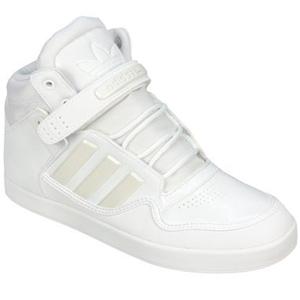 quality design ed605 74903 Buy adidas Originals Men s AR 2.0   GraysOnline Australia