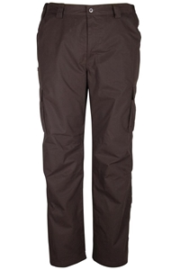 wholesale price durable in use search for clearance Mountain Warehouse Winter Trek Fleece Lined Mens Trousers Short Length