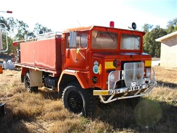 Wide Area Mower 2007 Toro Groundsmaster 4000d 4wd