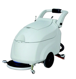 17 inch floor scrubber auction 0002 5001202 for 17 inch floor buffer