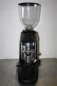 Espresso Italiano Coffee Grinder Auction 0053 7004403