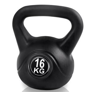 Everfit Kettlebells Fitness Exercise Kit
