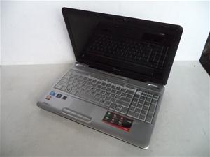 HL-DT-ST DVDRAM GH22NS50 SCSI CdRom Device Driver