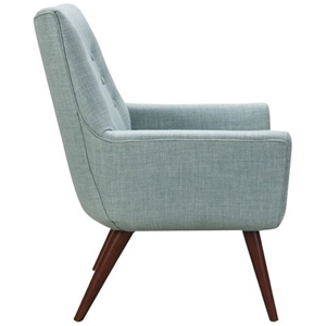 Freedom Furniture Retro Chair Auction 0019 8503555 Graysonline Australia