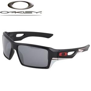 8b3273f331a9 where can i buy discount oakley eyepatch 2 troy lee design 61575 046f2