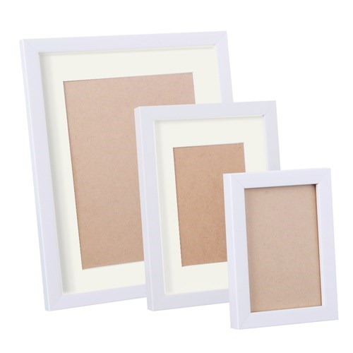 buy photo frames cheap - 45 products | Graysonline