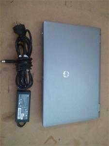 Hp probook 6550b drivers audio | Solucionado: Driver Audio HP