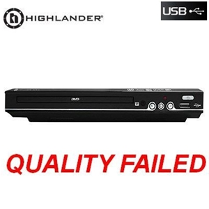 how to know if dvd player is multi region