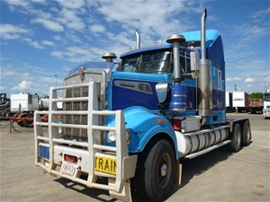32003 kenworth t904 prime mover auction 0004 7004925 32003 kenworth t904 prime mover publicscrutiny Images