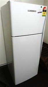 fisher and paykel e381t manual