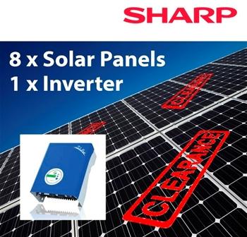 power inverter installation instructions