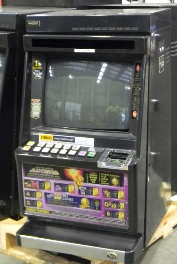 Best online casino us for real money