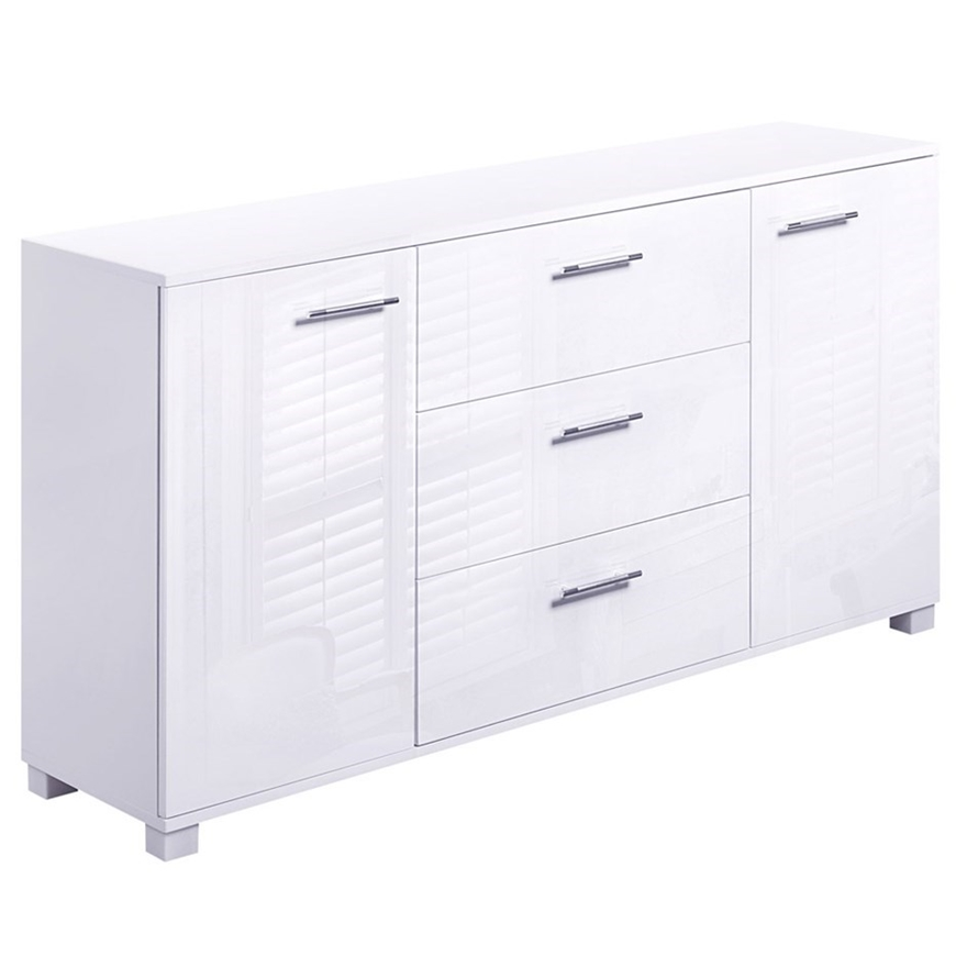 morgan home south the cabinets p cabinet white pure storage shore depot office