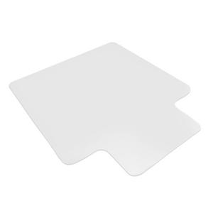 Carpet Floor Office Chair Mat Vinyl 1350