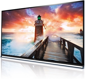Panasonic TH-58AX800A 58 inch 4K Ultra HD 3D LED TV Auction ... ccdbc5546d007