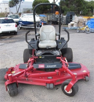 Smooth Roll Golf Greens Roller With Transportable Trailer