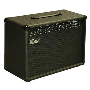 buy 60w woodstock electric guitar amplifier amp graysonline australia. Black Bedroom Furniture Sets. Home Design Ideas