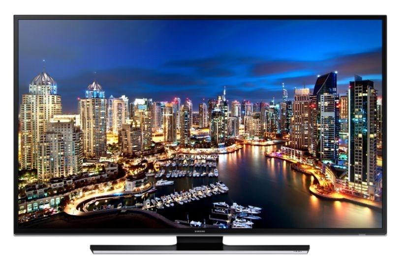 Samsung UA55HU7000 55-inch Series 7 Ultra HD LED TV