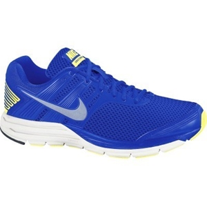 4e186585b7bf MENS Size 10.5 US / EUR 44.5 Nike Zoom Structure +16 Auction (0010 ...