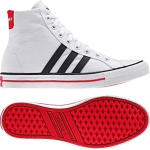Adidas Neo 3