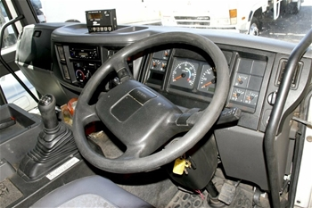 Volvo Fl6h Fl250 4x2 Auction 0001 5011795 Graysonline