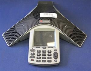 Polycom CX3000 Conference System