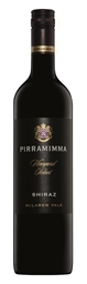 Pirramimma Vineyard Select Shiraz 2016 (6 x 750mL) McLaren Vale, SA