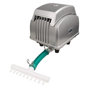 Aquarium Air Pump 10 Outlet 4500L/H
