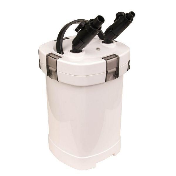 Aquarium External Canister Filter 1000L/H