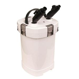 Aquarium External Canister Filter 1000L/
