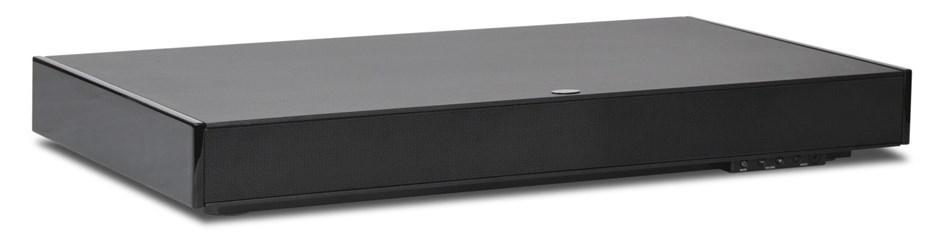 ZVOX Z Base 555 TV Surround Sound System