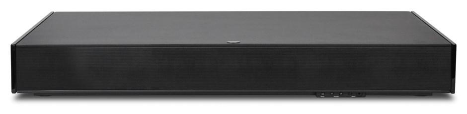 ZVOX Z-Base 580 TV Surround Sound System