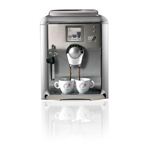 Saeco Gaggia Platinum Coffee Machine 10002485 Auction