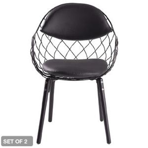Pina X Replica BlackGraysonline 2 Jaime Hayon Buy Chairs Australia VSUzqMpG