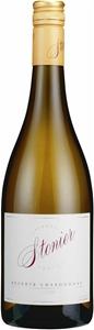 Stonier `Reserve` Chardonnay 2012 (6 x 7