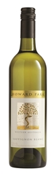 Howard Park Sauvignon Blanc 2013 (12 x 750mL), Great Southern, WA.