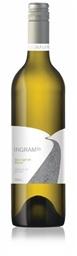 Ingram Road Sauvignon Blanc 2014 (12 x 750mL), Yarra Valley, VIC.
