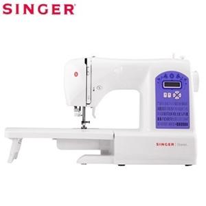 buy singer starlet 6680 sewing machine graysonline australia. Black Bedroom Furniture Sets. Home Design Ideas